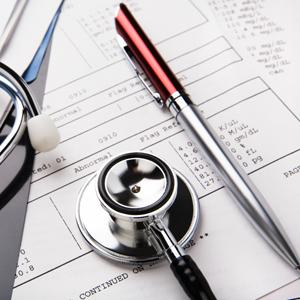 tıbbi-tercüme