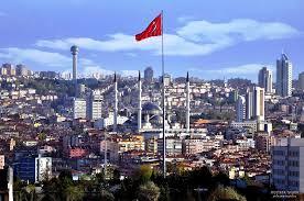 Tercüme Büroları Ankarada Oldukça Fazladır.