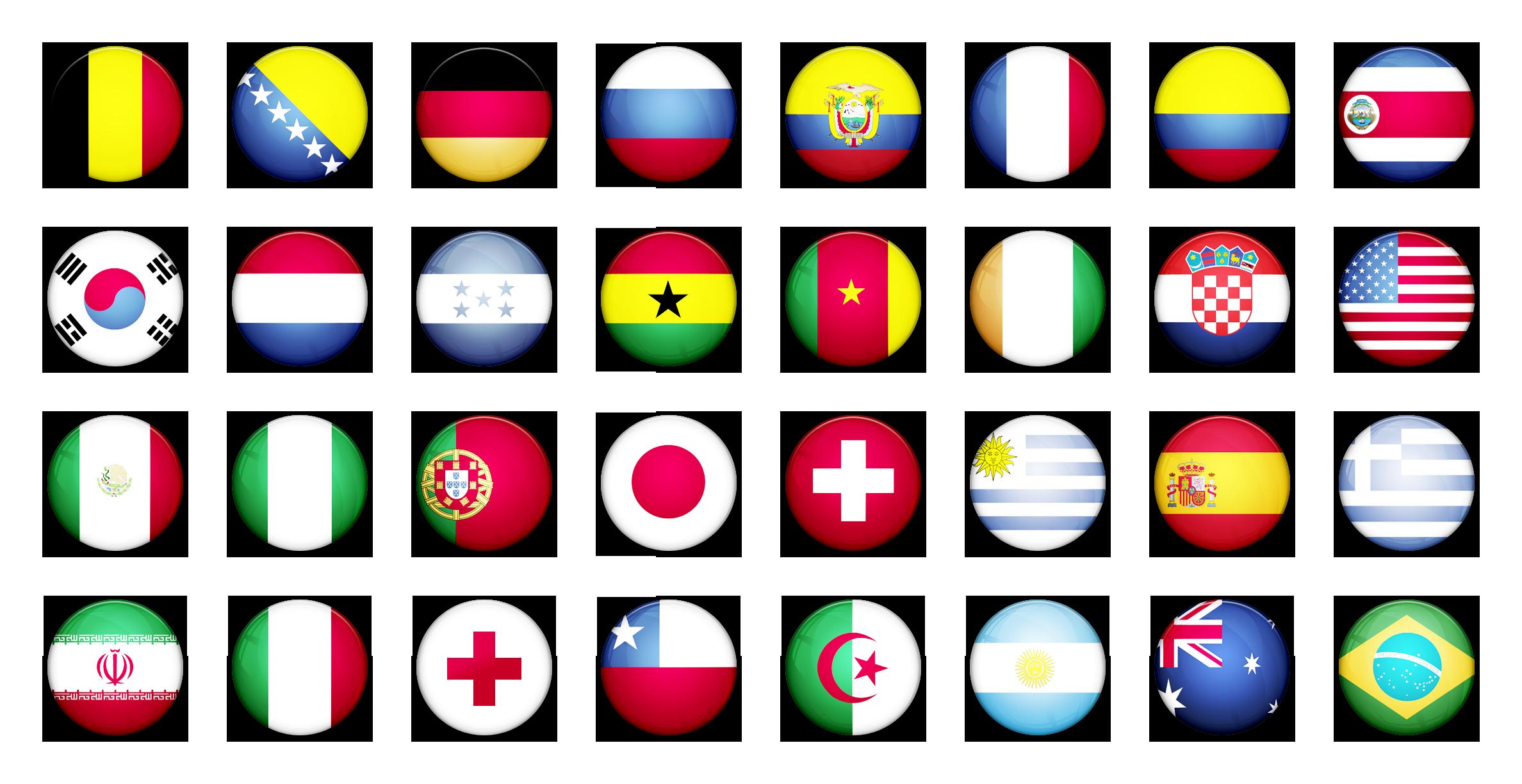 brazil_wc_teams