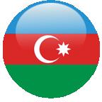 azerice-tercume-burosu