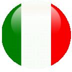 italyanca-tercume-burosu