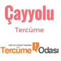 cayyolu-tercume-burosu