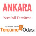 ankara-yeminli-tercume